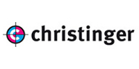 tl_files/music_academy/Quotes/Logos/409_GORILLA_Christinger.JPG