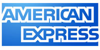 tl_files/music_academy/Quotes/Logos/american-express.jpg