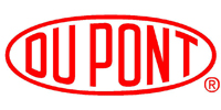 tl_files/music_academy/Quotes/Logos/dupont.jpg